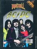 Rock N Roll Comics (1990 Magazine) 7