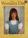 Woman's Day (1937-1970 Stores Publishing, Co.) Magazine Vol. 11 #7
