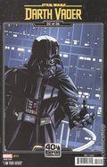 Star Wars Darth Vader (2020 Marvel) 11B