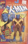 X-Men Legends (2021 Marvel) 3C