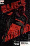 Black Widow (2020 Marvel) 6A