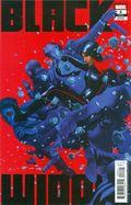 Black Widow (2020 Marvel) 6B