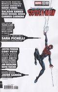 Miles Morales Spider-Man (2019 Marvel) 25G