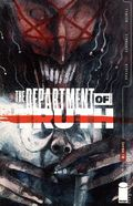 Department of Truth (2020 Image) 8A