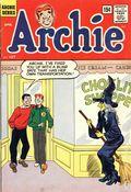 Archie (1943) 127-15CENT