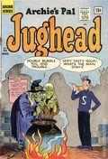 Jughead (1949 1st Series) 82-15CENT