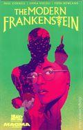 Modern Frankenstein (2021 Heavy Metal) 1B