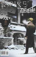 Spike vs. Dracula (2006) 1C