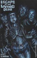 Escape of the Living Dead (2005) 2G