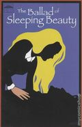 Ballad of Sleeping Beauty (2004) 8