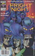 Fright Night 3-D Winter Special (1993) 2