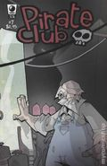 Pirate Club (2004) 7