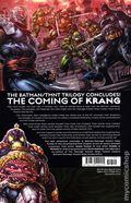 Batman/Teenage Mutant Ninja Turtles III TPB (2021 DC/IDW) 1-1ST