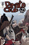 Pirate Club (2004) 8