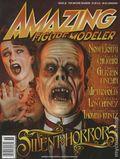 Amazing Figure Modeler (1995) 36
