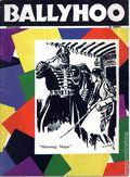 Ballyhoo (1931-1939 Dell Publishing) 1st Series Vol. 1 #5