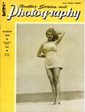 Amateur Screen and Photography (1945-1958 Camerarts) Vol. 5 #5