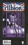 Albion (2005) 5