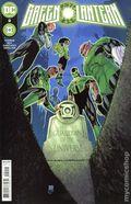 Green Lantern (2021 DC) 2A