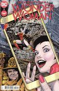 Sensational Wonder Woman (2021 DC) 3A