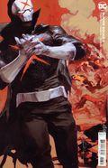 Suicide Squad (2021 DC) 3B