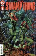 Swamp Thing (2021 DC) 3A