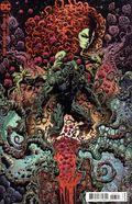 Swamp Thing (2021 DC) 3B