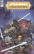 Star Wars High Republic Adventures (2021 IDW) 4