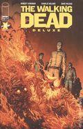 Walking Dead Deluxe (2020 Image) 14A