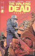 Walking Dead Deluxe (2020 Image) 14D