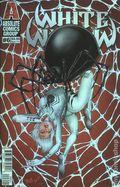 White Widow (2019 Absolute Comics Group) 6B