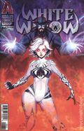 White Widow (2019 Absolute Comics Group) 6C
