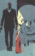 James Bond Agent of Spectre (2021 Dynamite) 3G