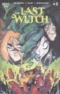 Last Witch (2021 Boom) 5B