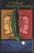 Ballad of Sleeping Beauty (2004) 5