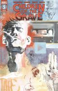 Children of the Grave (2020 Scout Comics) 5