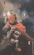 Die (2018 Image) 16B