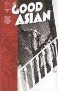 Good Asian (2021 Image) 1A