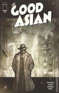 Good Asian (2021 Image) 1B