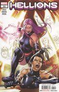 Hellions (2020 Marvel) 11