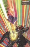 Heroes Reborn (2021 Marvel) 1H