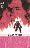 Hollow Heart (2021 Vault Comics) 3A