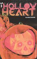 Hollow Heart (2021 Vault Comics) 3B
