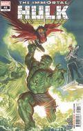Immortal Hulk (2018) 46A