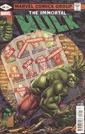 Immortal Hulk (2018) 46B