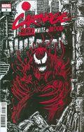 Carnage Black White and Blood (2021 Marvel) 3C