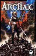 Archaic (2003) 3A