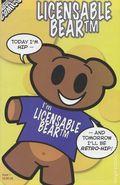 Licensable Bear (2003) 1