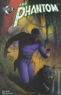 Phantom (2003 Moonstone) 11