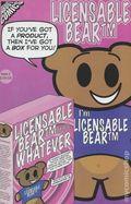Licensable Bear (2003) 2